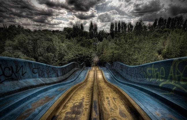 abandonedplaygroundpic